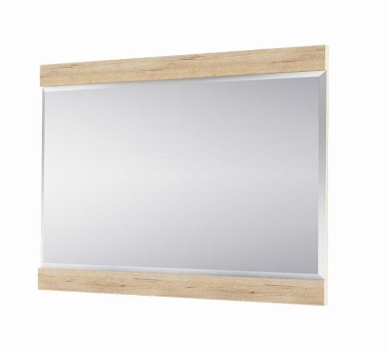 OSKAR zrcadlo dub san remo