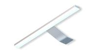 osvětlení nad skříň 1x LED 3,6 V - bílý teplý